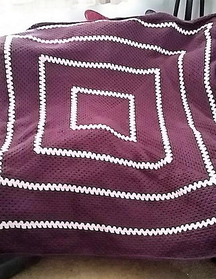 crochet-blanket-26-1