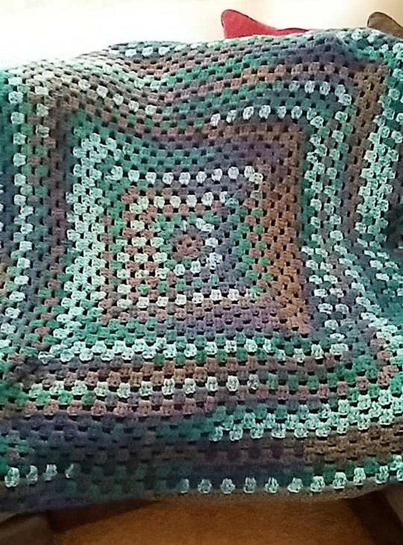crochet-blanket-26-2