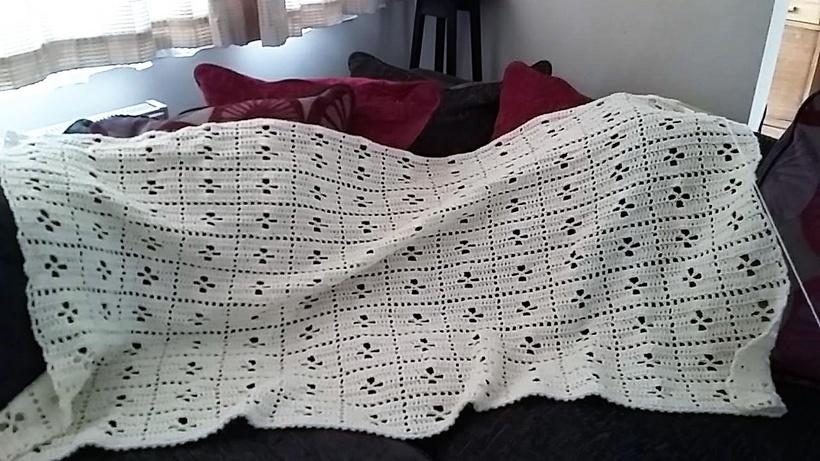 crochet-blanket-26