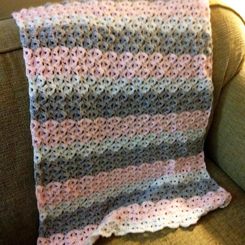 crochet-blanket-28