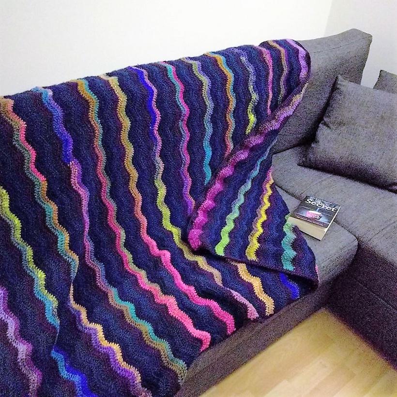 crochet-blanket-29