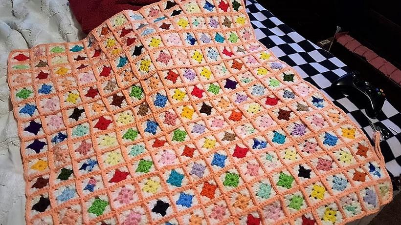 crochet-blanket-30