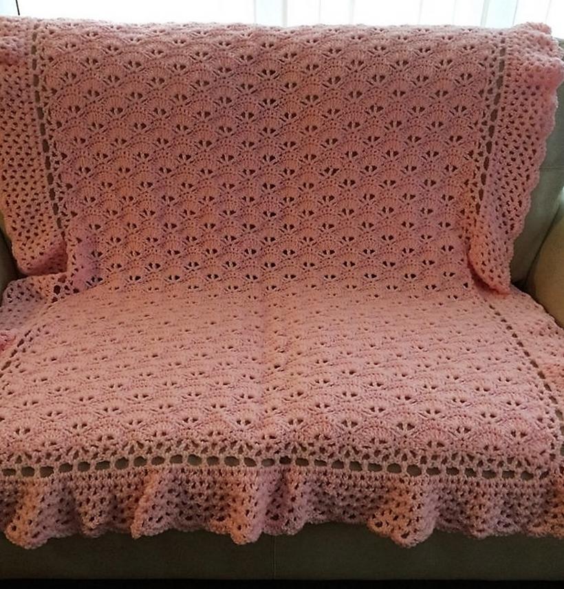 crochet-blanket-31