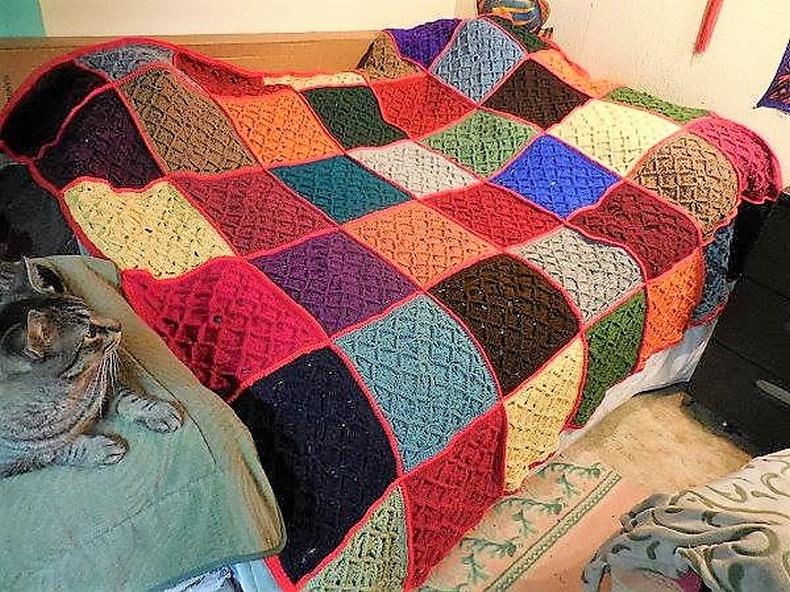 crochet-blanket-32