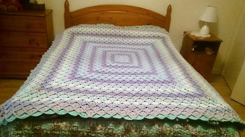 crochet-blanket-33