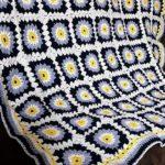 crochet-blanket-35