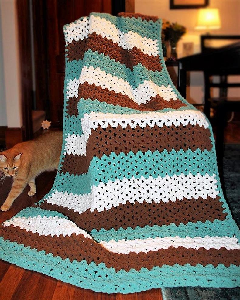 crochet-blanket-36