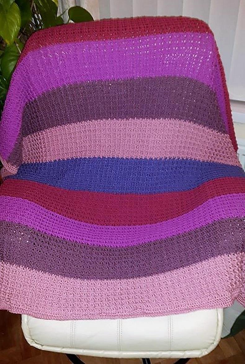 crochet-blanket-39