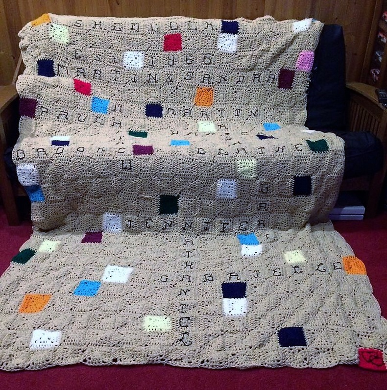 crochet-blanket-41