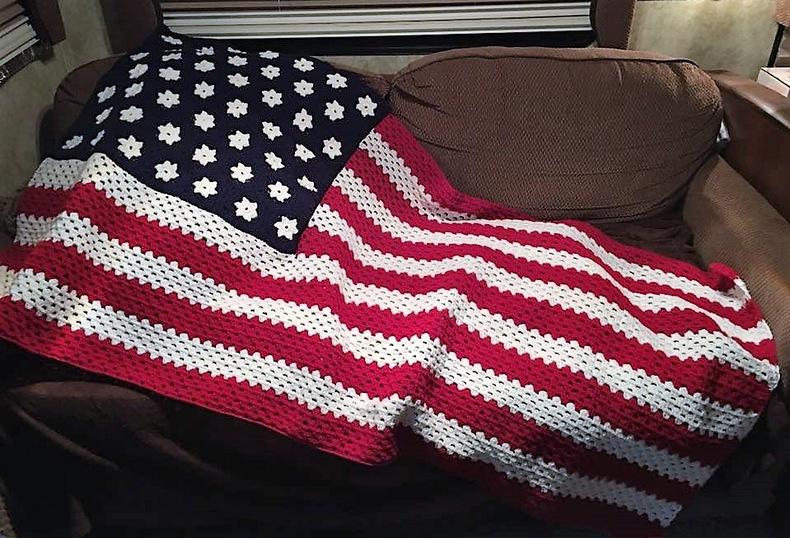 crochet-blanket-44