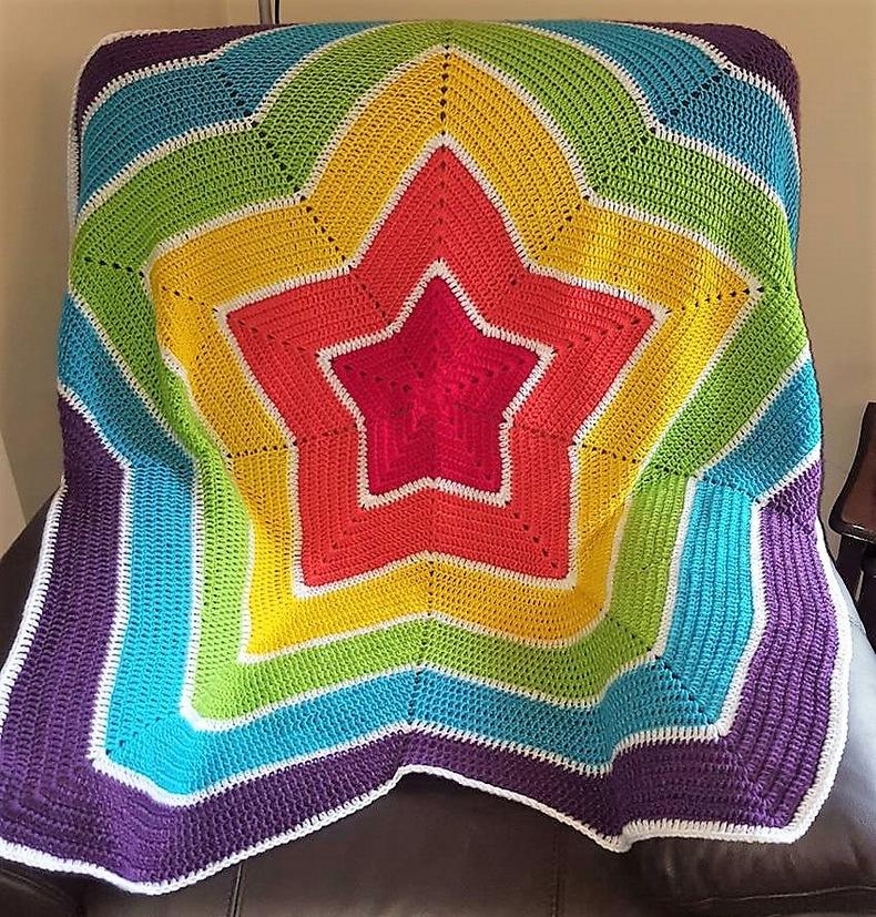 crochet-blanket-46
