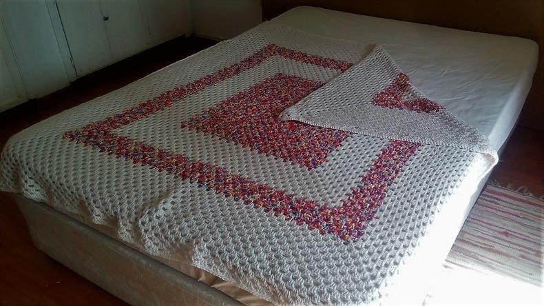 crochet-blanket-47