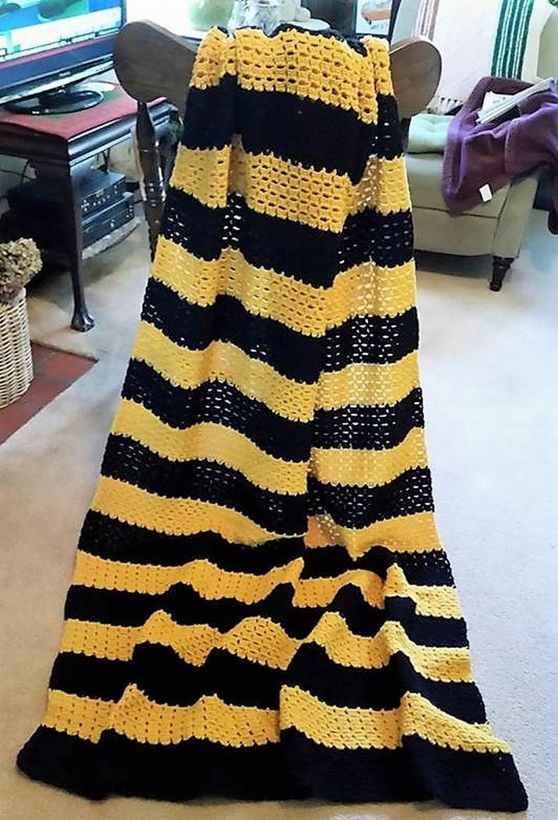 crochet-blanket-49