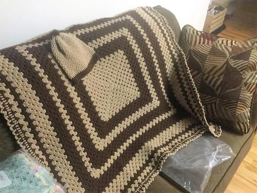 crochet-blanket-5