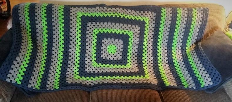 crochet-blanket-50