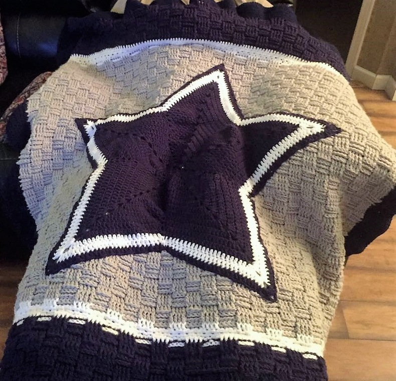crochet-blanket-52