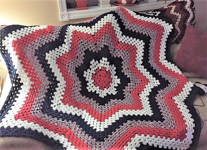 crochet-blanket-53