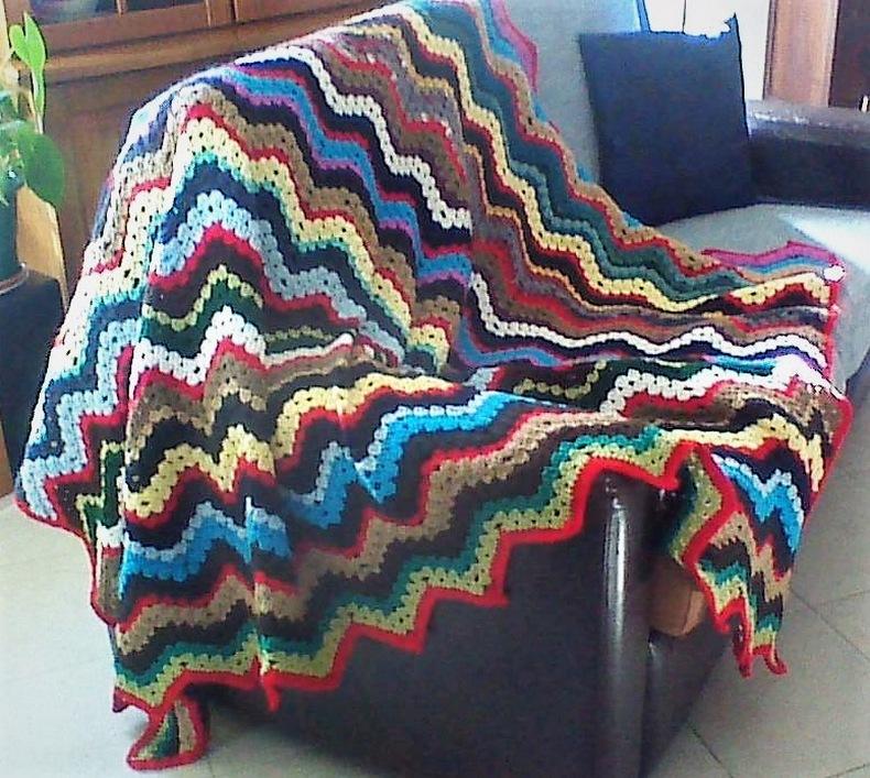 crochet-blanket-54