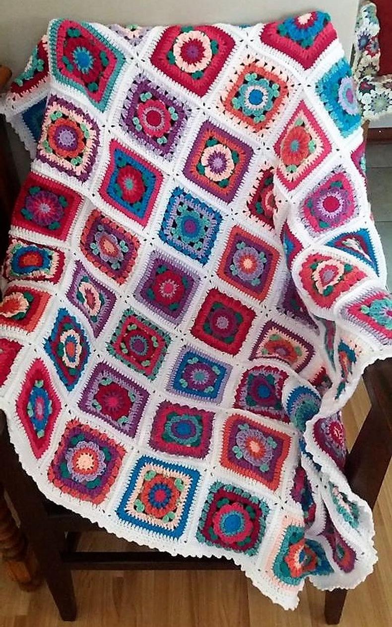 crochet-blanket-55