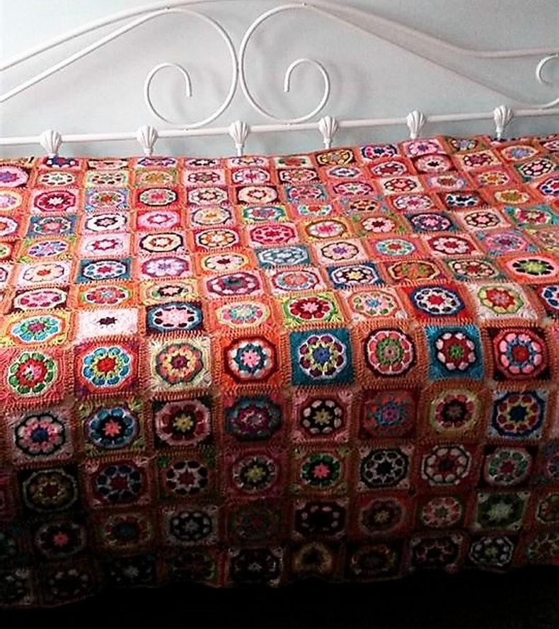 crochet-blanket-56