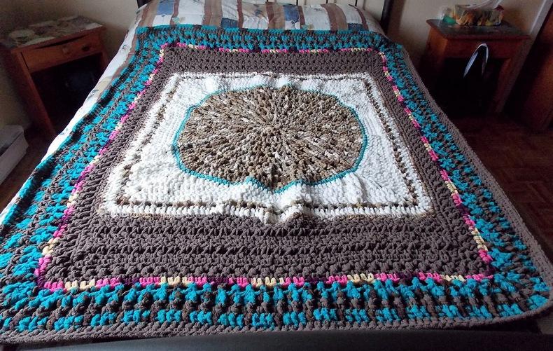crochet-blanket-57