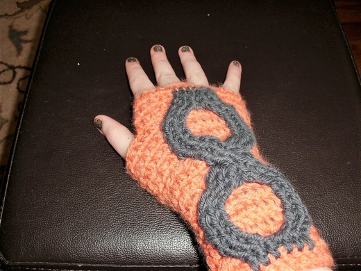crochet-gloves-1