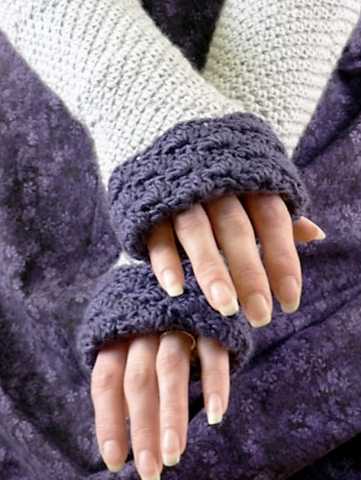 crochet-gloves-2
