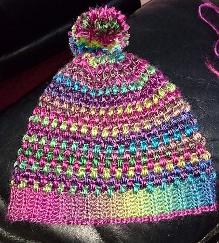 crochet-hat-10