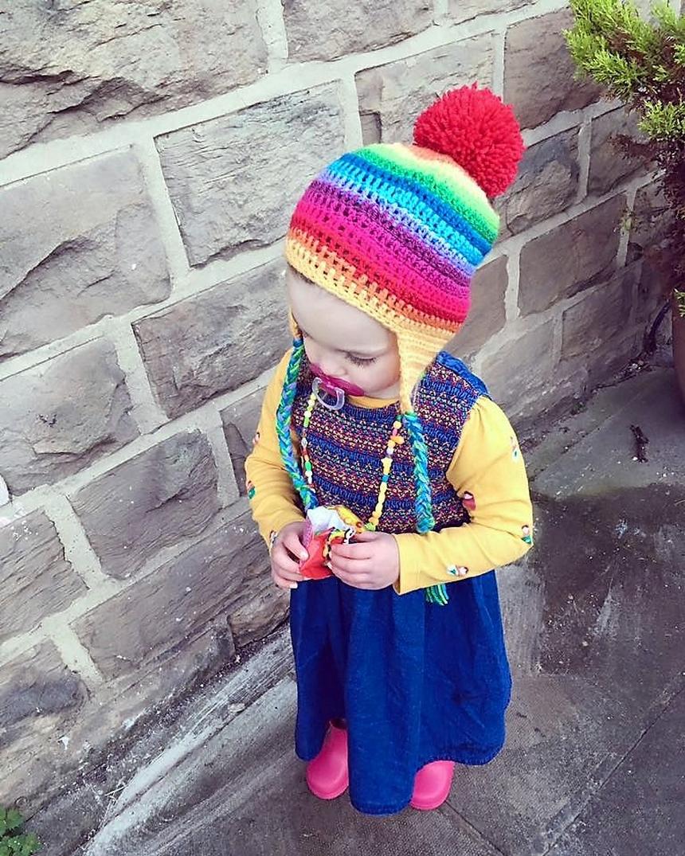 crochet-hat-12