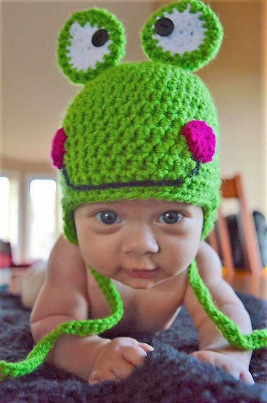 crochet-hat-3
