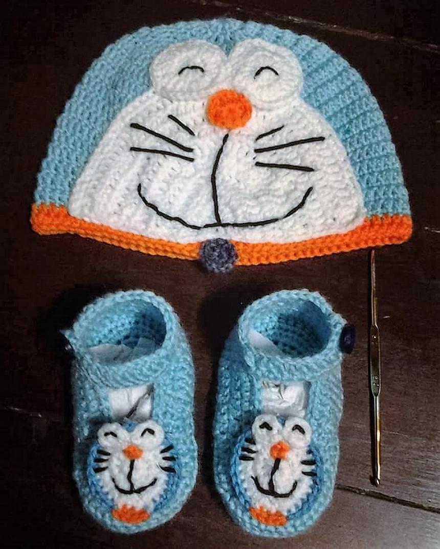 crochet-hat-4