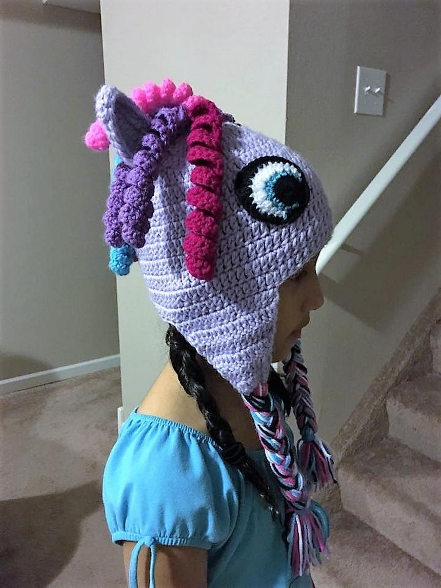 crochet-hat-6