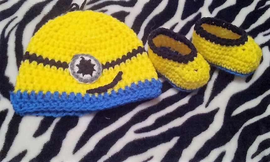 crochet-hat-ideas-3