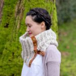 crochet-leather-snap-scarf-free-pattern
