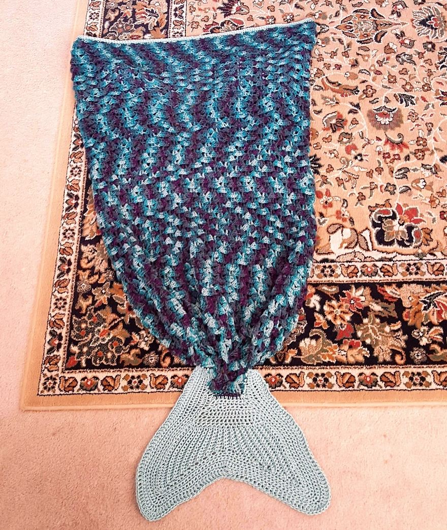 crochet-mermaid-tail