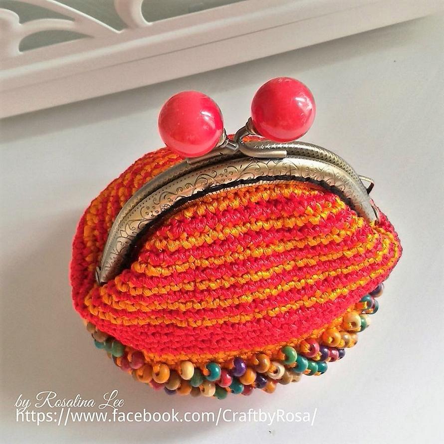 crochet-purse-11-2