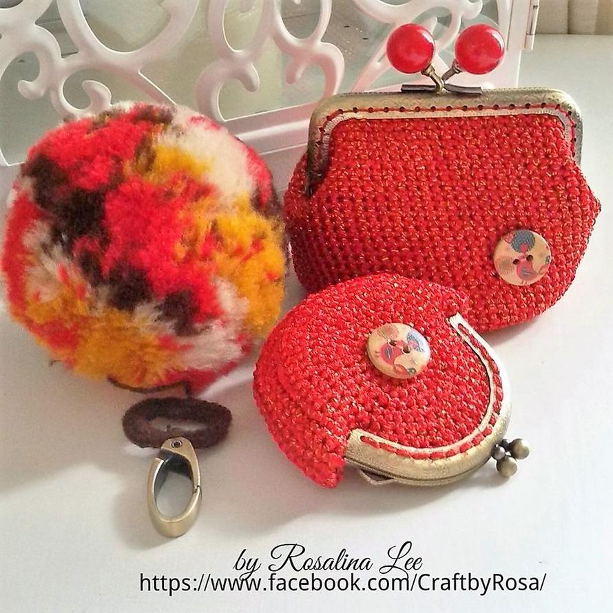crochet-purse-13