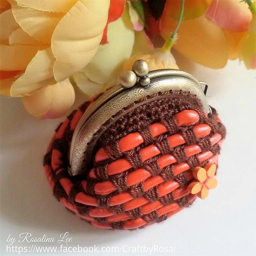 crochet-purse-15-1