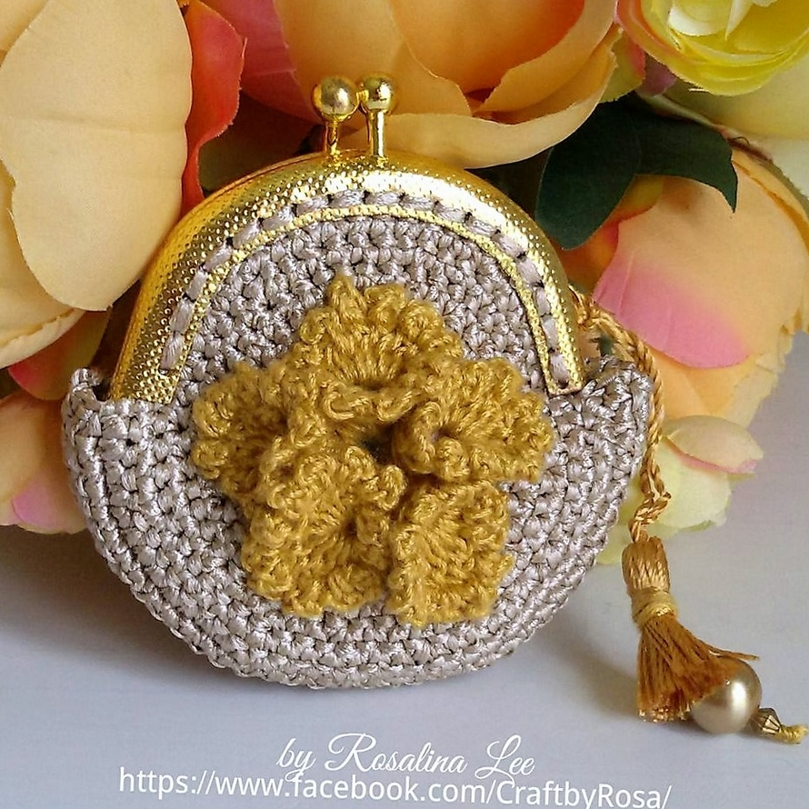 crochet-purse-16-1