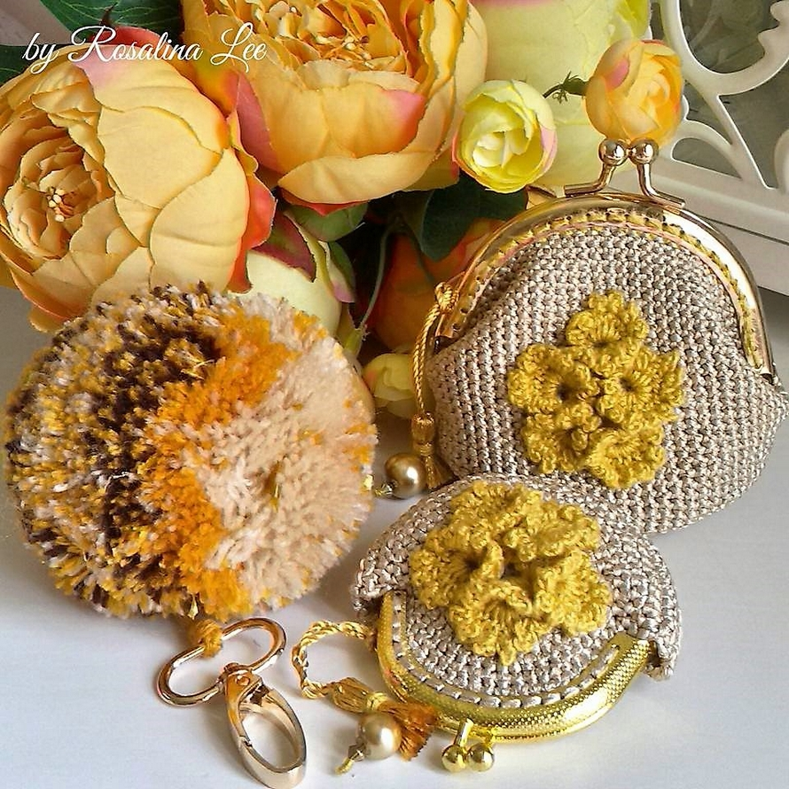 crochet-purse-16