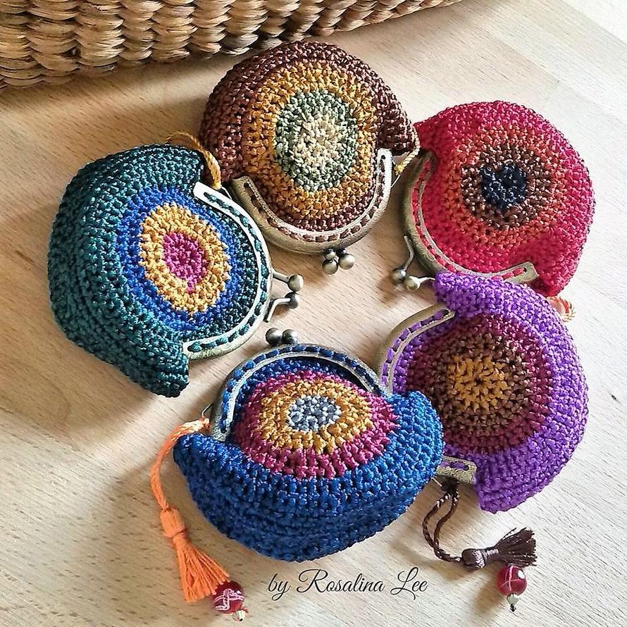 crochet-purse-17-1
