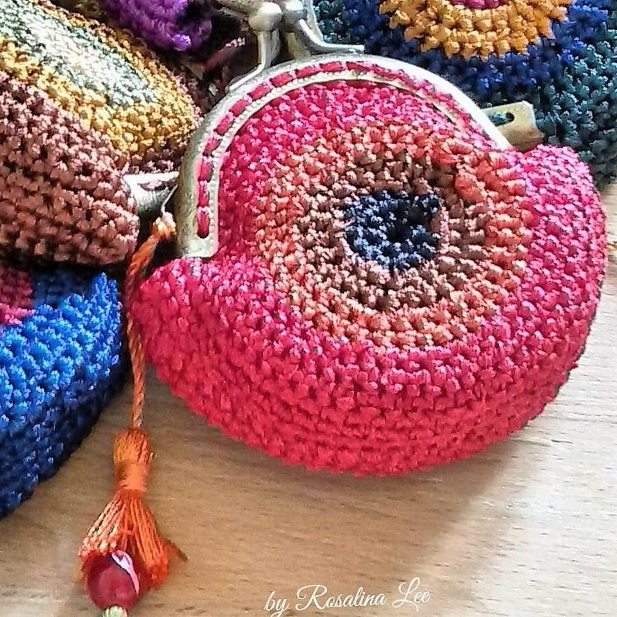 crochet-purse-17