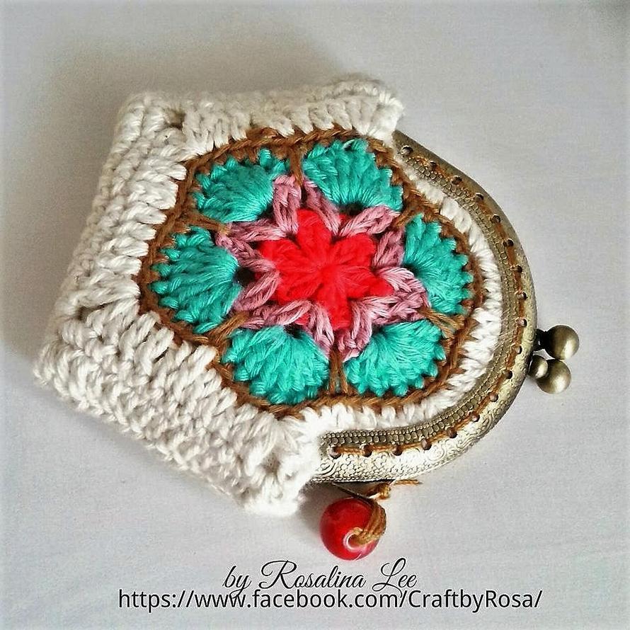 crochet-purse-18