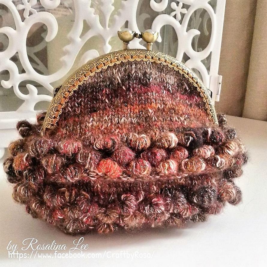crochet-purse-19