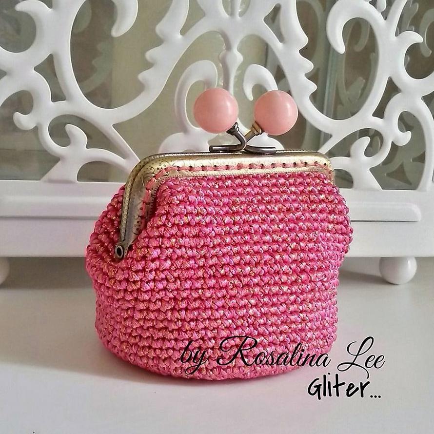 crochet-purse-2