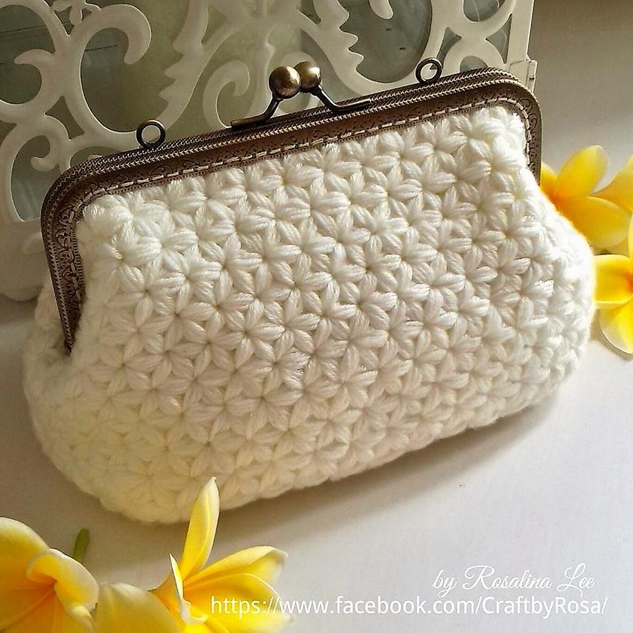 crochet-purse-20