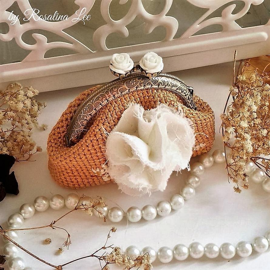 crochet-purse-21