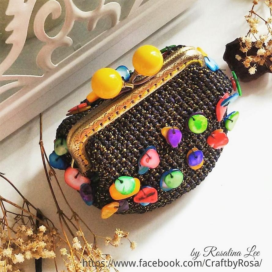 crochet-purse-22