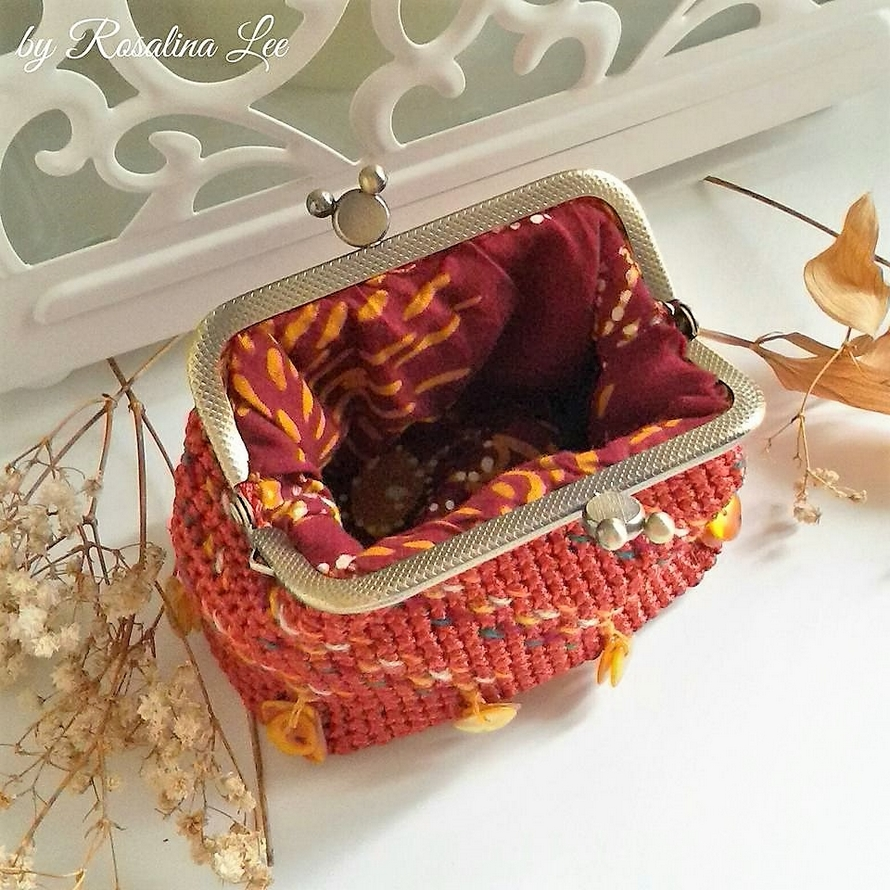 crochet-purse-24-1