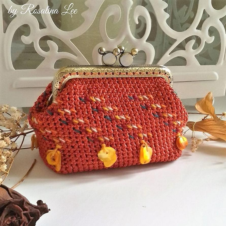 crochet-purse-24